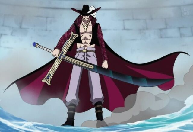File:Mihawk with Kokutou Yoru.jpg