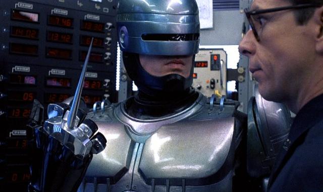 File:RoboCop.png