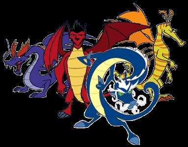 File:Dragons (Jake Long Universe).png