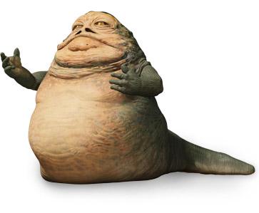 File:Sw cutout jabba-the-hut.jpg
