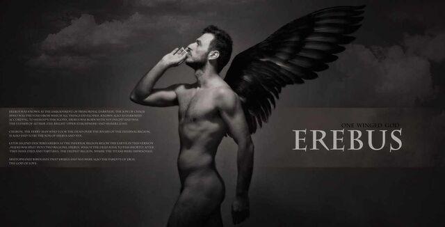 File:Erebus by narmo2008-d47aex7.jpg