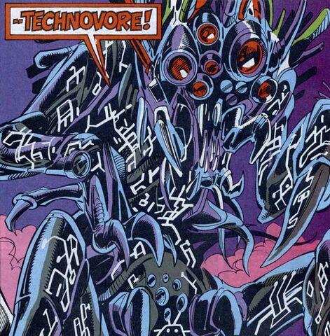 File:Technovore (Earth-616).jpg