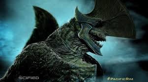 File:Kaiju 1.jpeg
