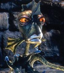 File:Undersea Gal The Nightmare before Christmas.jpg