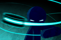 Thumbnail for version as of 16:57, September 28, 2015