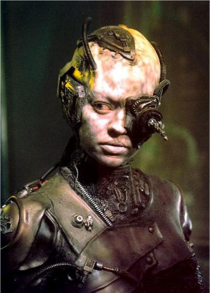 File:Borg sevenofnine.jpg