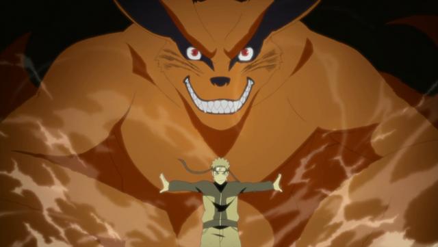 File:Naruto and Kurama.png
