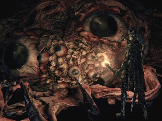 File:Brain of Mensis Bloodborne.jpg