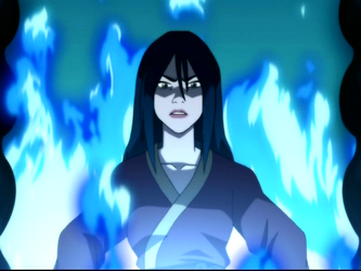 File:Fire Lord Azula.png