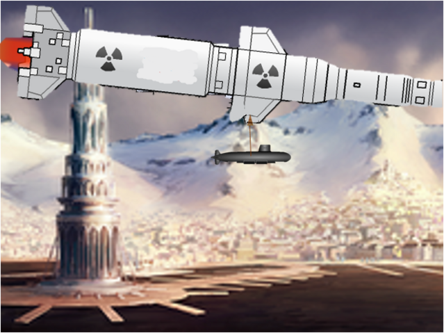 File:Rocket drop.png
