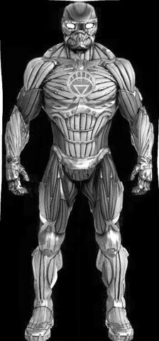 File:Crysis 2 nanosuit colorable by micro5797-d3928s0 (1) (1).jpg