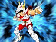 Fotos-da-animes-os-cavaleiros-do-zodiaco-1-