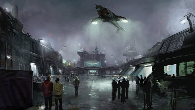 File:Sci fi city wallpaper 1080p hd by lilgamerboy14-d5m1dvo.jpg