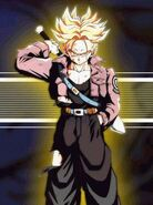 443833-trunks super