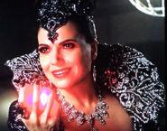 Evil Queen Untold Story OUAT