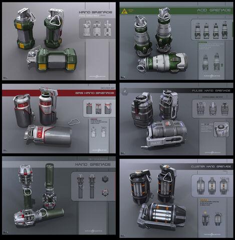 File:Grenades by karanak-d6krnck.jpg