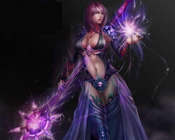 File:A-sorceress.jpg