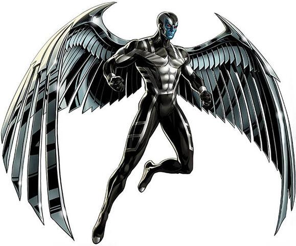 File:Archangel XForce h.jpg