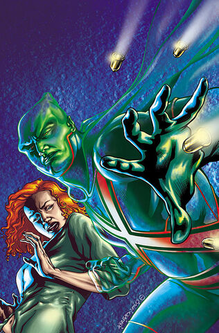 File:MartianManhunter07.jpg