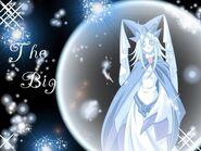 The-Big-cardcaptor-sakura-5878594-512-384