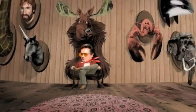 File:CNR kills Chuck Norris.jpg