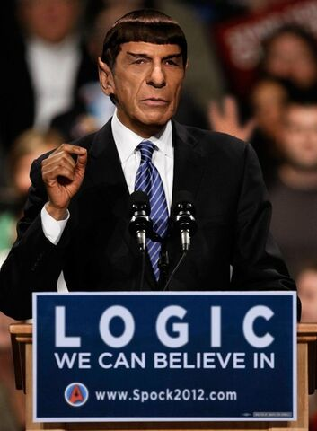 File:Logic For President.jpg