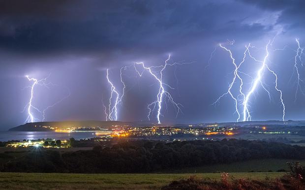 File:Storm-0.jpg
