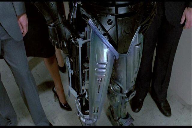 File:Robo holster.JPG