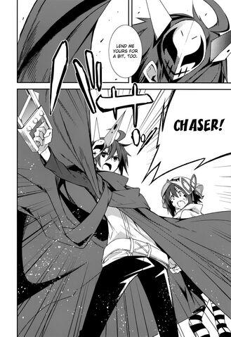 File:Yumeji as ChaserJD.jpg
