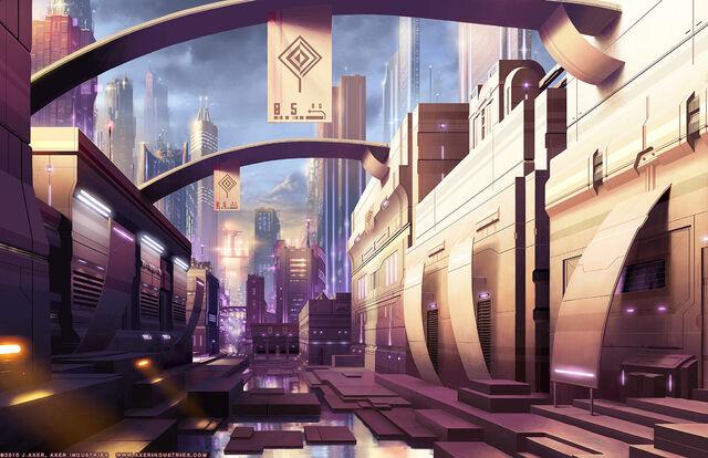 File:Futuristic city.jpg