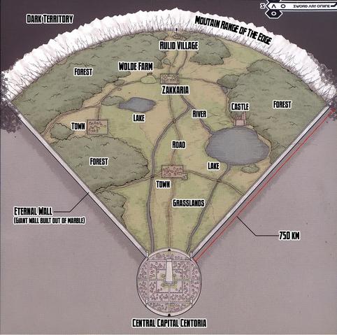 File:Norlangarth North Empire Map.png