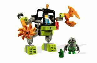 File:Lego-power-miners-mine-mech-8957-gallery-1-1-.jpg