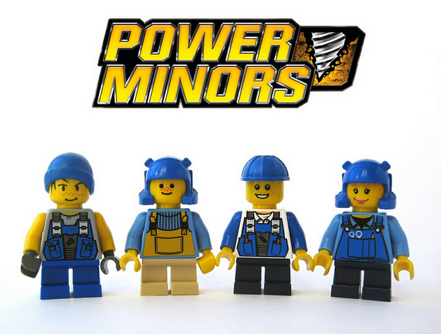 File:Power Minors.png