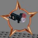 File:Badge-1423-1.png