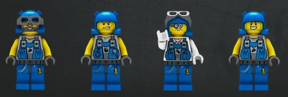 File:Power-miners team.jpg
