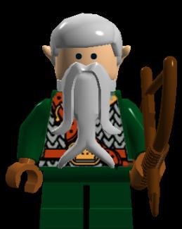 File:Elf.PNG