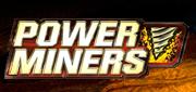 File:POWERMINERS.PNG