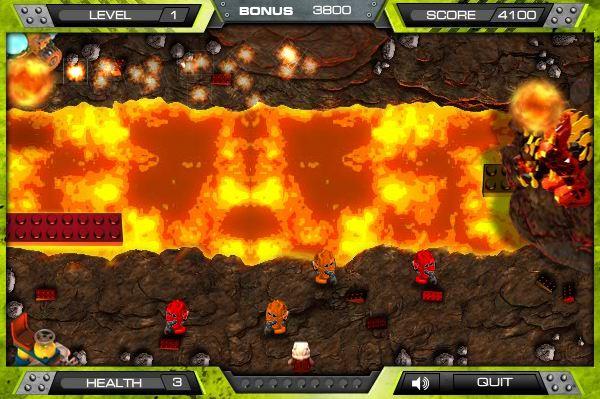 File:Lava showdown 4.JPG