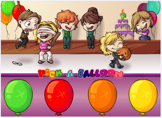 File:PickABalloon.png