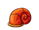 File:ShellCollectorFullSize2.png