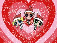 Christmas is saved thanks to the PPG