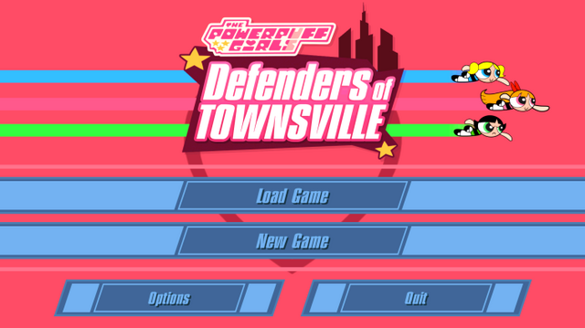 File:Classic title.png