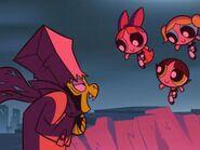 The-powerpuff-girls-movie-4-1