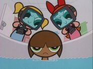 Down-n-Dirty-powerpuff-girls-5221527-320-240