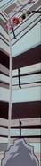 Vlcsnap-2015-04-23-05h25m22s167