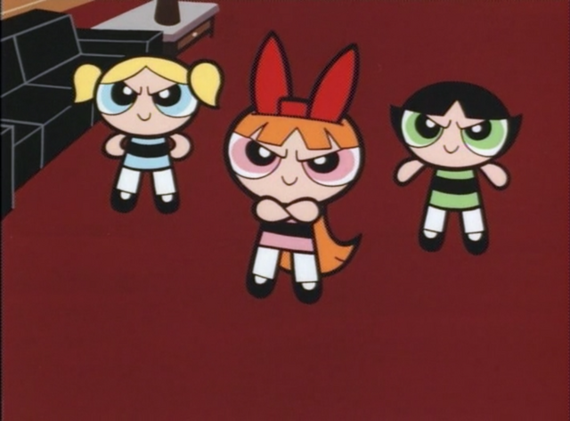 File:PPG (September 15, 2000) - C.png