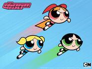 Powerpuff-girls-1024x768-2