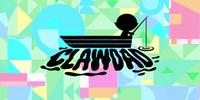 Clawdad