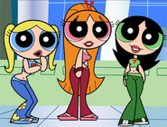 PPG Teens