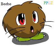 File:Ppgz beebo by emikodo-d4zeo8v.png